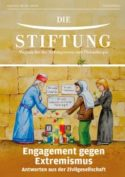 Die_Stiftung_Cover_15-2