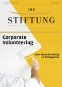 Die_Stiftung_Cover_15-4_klein