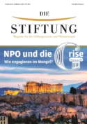 Die_Stiftung_Cover_15-5