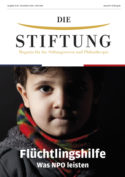 Die_Stiftung_Cover_15-6