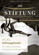 Die_Stiftung_Cover_15-ATLAS-Fonds