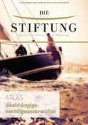 Die_Stiftung_Cover_16-1-ATLAS