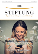 Die_Stiftung_Cover_16-2