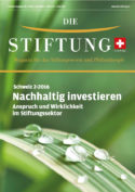 Die_Stiftung_Cover_16-2-CH
