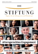 Die_Stiftung_Cover_16-3