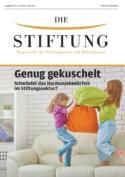 Die_Stiftung_Cover_16-4_ATLAS