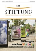 Die_Stiftung_Cover_16-5