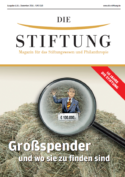 Die_Stiftung_Cover_16-6