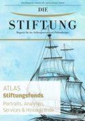 Die_Stiftung_Cover_16-ATLAS