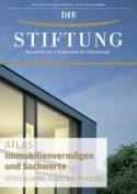 Die_Stiftung_Cover_17-1-ATLAS