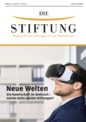 Die_Stiftung_Cover_17-2