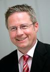 Georg Heinze