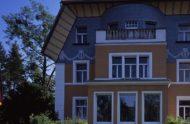 Bruecke_Most_Stiftung_Villa_300dpi_Frank-Höhler
