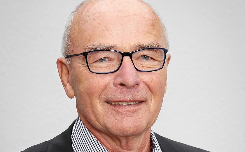 Bürgerstiftungsfonds Ulrich_E_Deissner_Fonds
