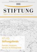 Atlas-Stiftungsfonds-2017-Titel-RGB
