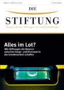 DieStiftung-Magazin-05-2017-Titel-RGB