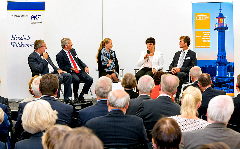Impact-Investing_Stiftungsforum Rhein-Ruhr