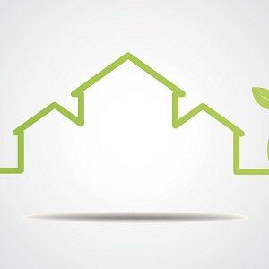 Nachhaltige Geldanlagen HS3RUS/iStock/Thinkstock