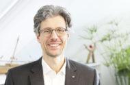 Egger Stiftung_Kinderdorf-Pestalozzi