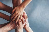 Online-Themenwoche Kooperationen