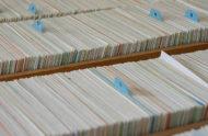 Transparenzregister_by_Markus Hein_pixelio.de