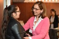 Andrea Pauline Martin Roland-Berger-Stiftung