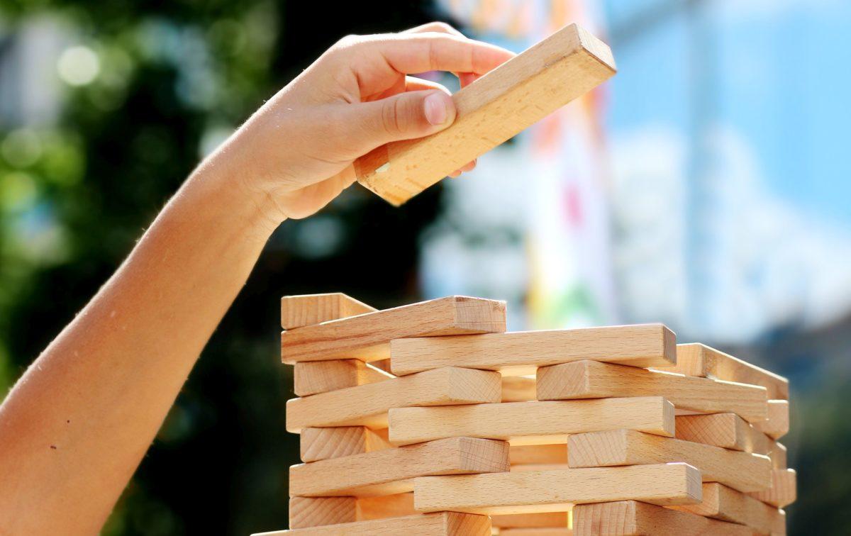 Brief Für Zusammenarbeit : Zusammenarbeit als potential für stiftungen
