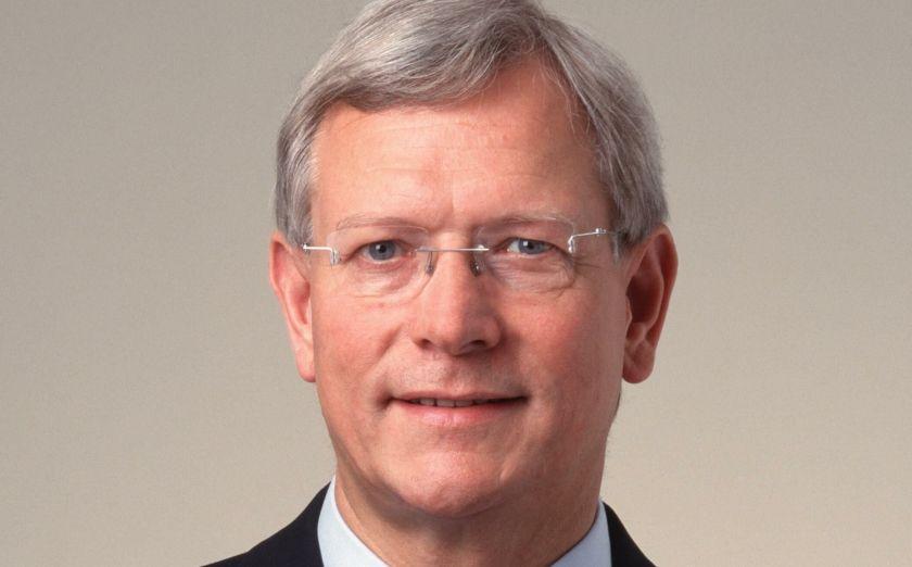 Eckhard Uhlenberg_NRW-Stiftung