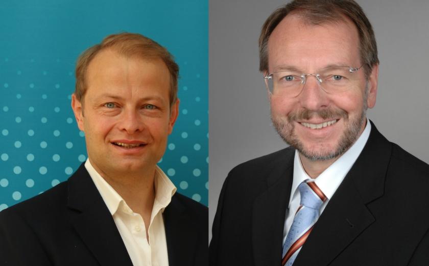 Hanns-Seidel-Stiftung_Krug_Witterauf