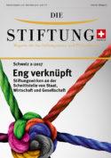 DieStiftung-Schweiz-02-2017-Titel-RGB