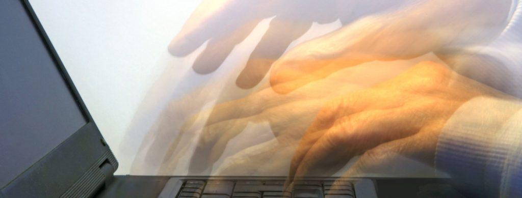 IOTA: Deutschlands erste Krypto-Stiftung