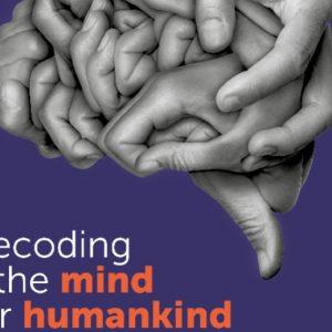 Künstliche Intelligenz Mindfire-Stiftung