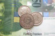 Mehr digitale Spenden in der Schweiz