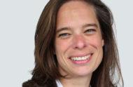 Start-Stiftung Kirsten Keppeler