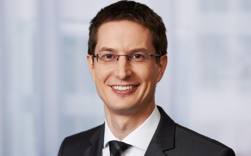 Stefan Winheller Karg-Stiftung