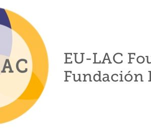 EU-LAC-Stiftung