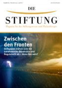 DieStiftung-Magazin-06-2017-Titel-RGB_komp