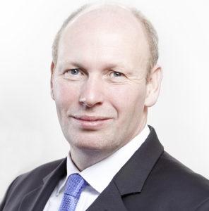 Fundamentalanalyse Axel Angermann