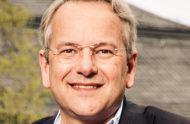 Clemens Greve S.-Fischer-Stiftung