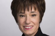 Humbel Ruth Equam Stiftung