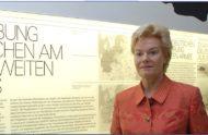 Erika Steinbach Stiftung ZENTRUM GEGEN VERTREIBUNGEN
