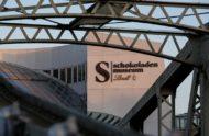 Schokoladenmuseum Imhoff-Stiftung