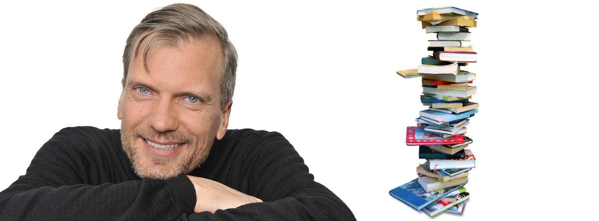 Stiftungsfonds Matthias Knöß