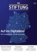 DieStiftung-Magazin-02-2018-Titel-RGB
