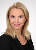 Ingrid Sollerer