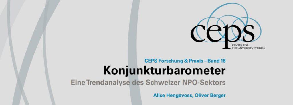 Schweizer NPO