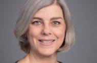 Nina Lemmens