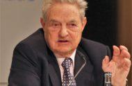 Soros-Stiftung
