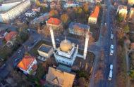 Stiftung Islam