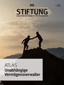 DieStiftung-Atlas-Vermoegensverwalter-01-2018-Titel-RGB